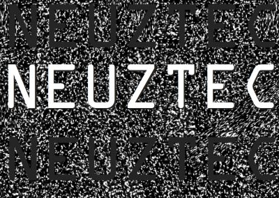NeuzTec:  Festival of Technology & Experimental Sound Design