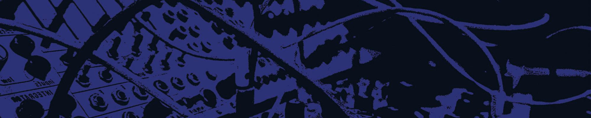 Wonderment 2019 – Live Ambient Music | Garden City